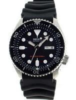montre de baroud...seiko 5 sport  ou diver 200 Skx007k_11