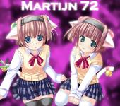 Martijn's plaatjes :) AnimeAVVY