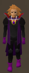 Post je outfit! Cookcape2