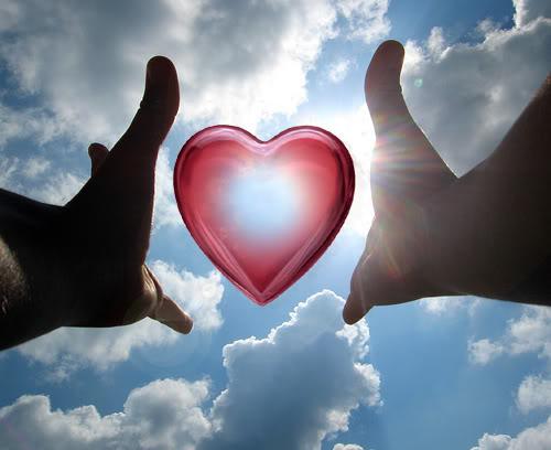 صور قلوب 2010 - صور قلوب للعشاق - صور قلوب حب - صور 2010 Hearts