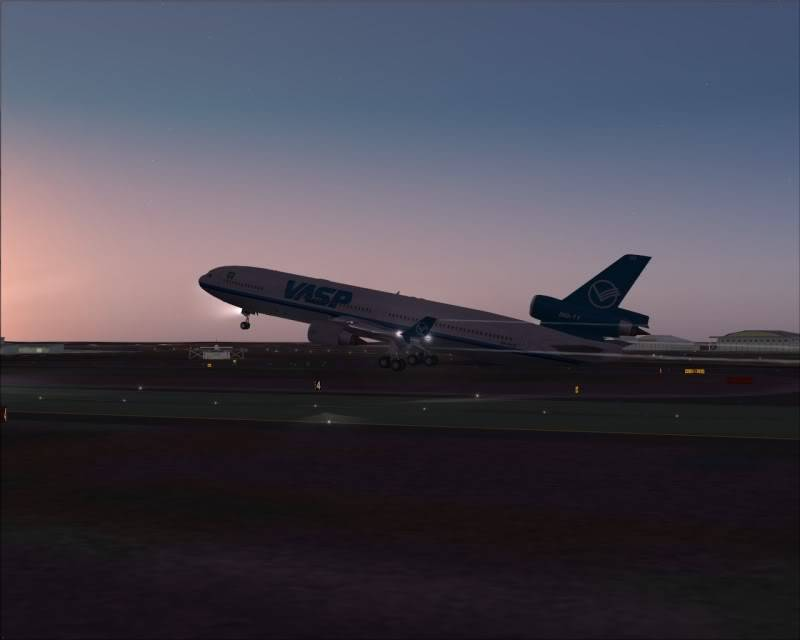 FS9 - Deixando Sendai em direção ao novo destino -2008-dec-18-027
