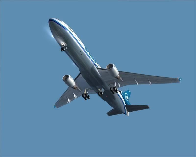 FS9 - Deixando Sendai em direção ao novo destino -2008-dec-18-043