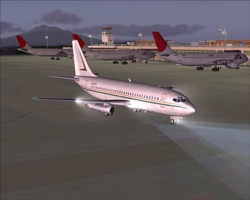 FS9 - AOMORI - HAKODATE com 737-200 -2008-dec-25-016