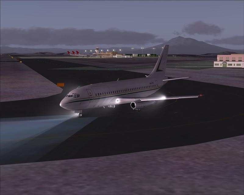 FS9 - AOMORI - HAKODATE com 737-200 -2008-dec-25-017