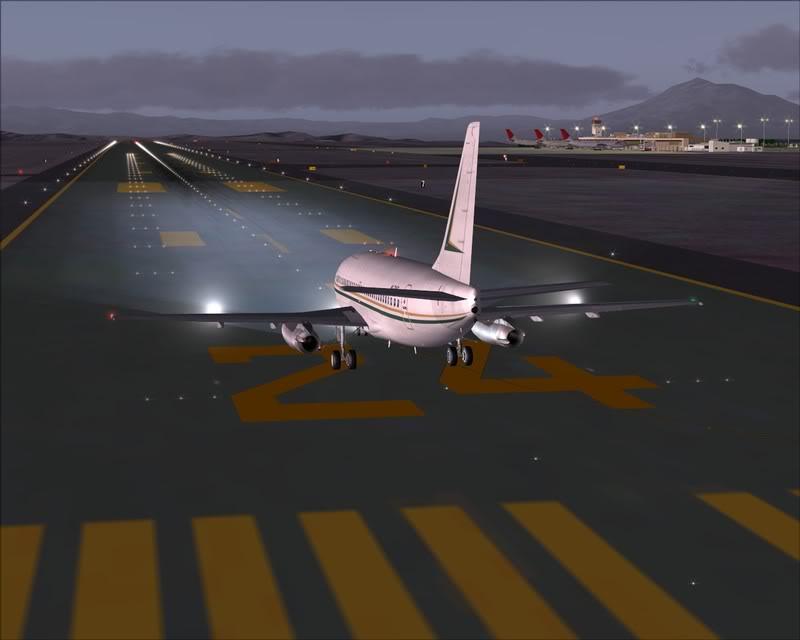 FS9 - AOMORI - HAKODATE com 737-200 -2008-dec-25-019