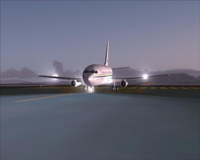 FS9 - AOMORI - HAKODATE com 737-200 -2008-dec-25-020