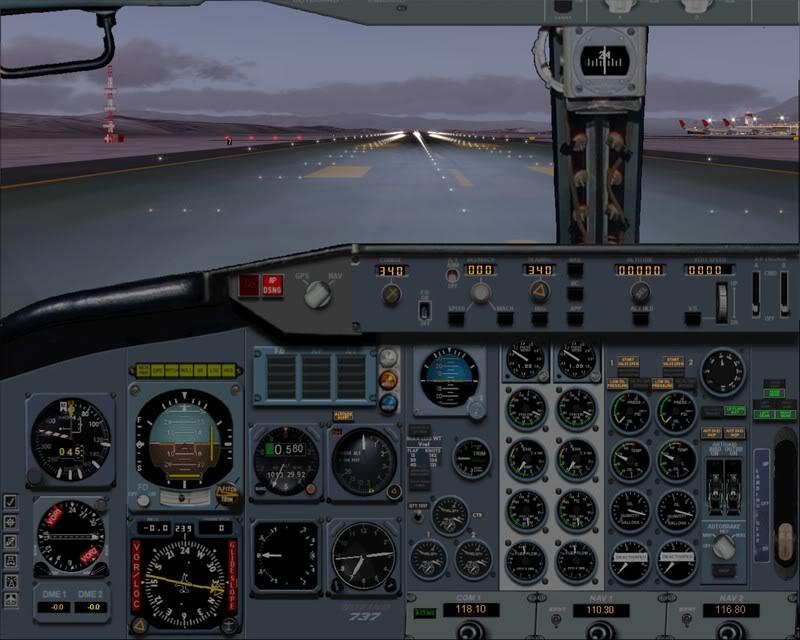 FS9 - AOMORI - HAKODATE com 737-200 -2008-dec-25-021