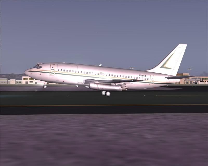 FS9 - AOMORI - HAKODATE com 737-200 -2008-dec-25-022