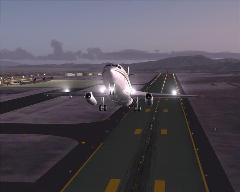 FS9 - AOMORI - HAKODATE com 737-200 -2008-dec-25-023