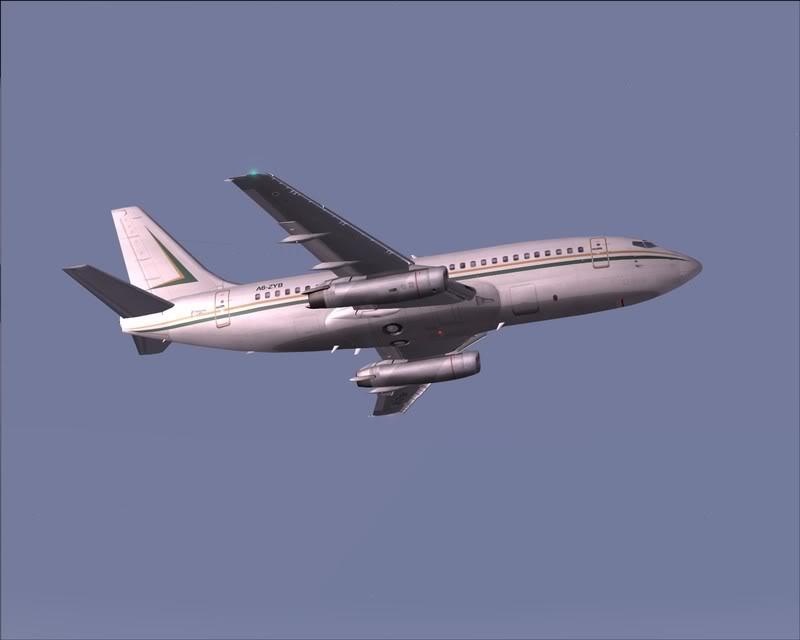 FS9 - AOMORI - HAKODATE com 737-200 -2008-dec-25-025