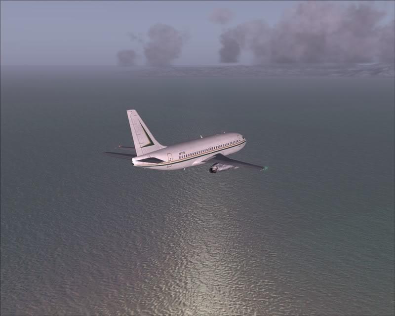 FS9 - AOMORI - HAKODATE com 737-200 -2008-dec-25-028