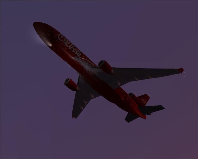 FS9 - Voando para OBIHIRO..... -2008-dec-31-106