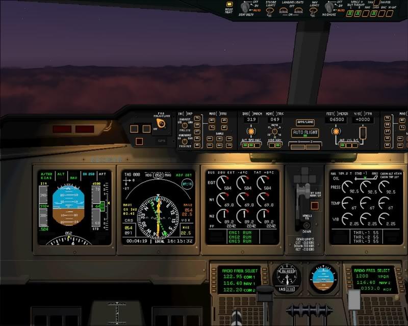FS9 - Voando para OBIHIRO..... -2008-dec-31-116
