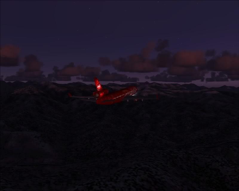 FS9 - Voando para OBIHIRO..... -2008-dec-31-117