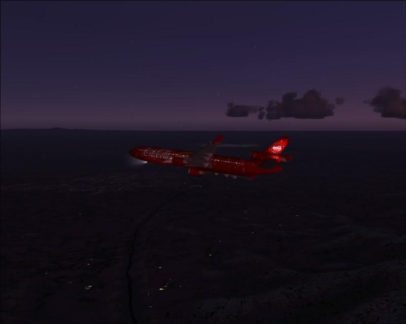 FS9 - Voando para OBIHIRO..... -2008-dec-31-118