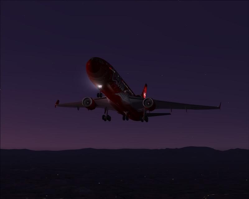 FS9 - Voando para OBIHIRO..... -2008-dec-31-119