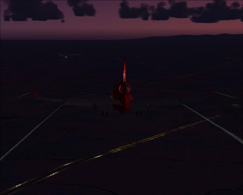 FS9 - Voando para OBIHIRO..... -2008-dec-31-122