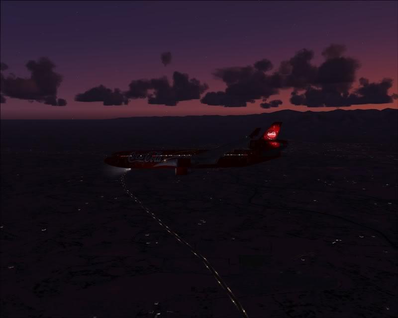 FS9 - Voando para OBIHIRO..... -2008-dec-31-124
