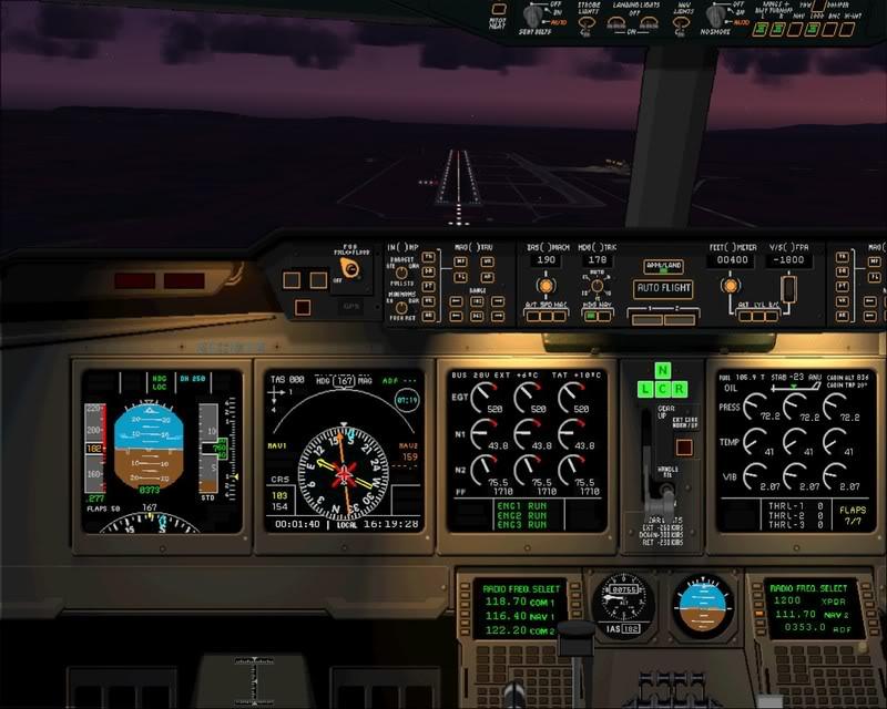 FS9 - Voando para OBIHIRO..... -2008-dec-31-125
