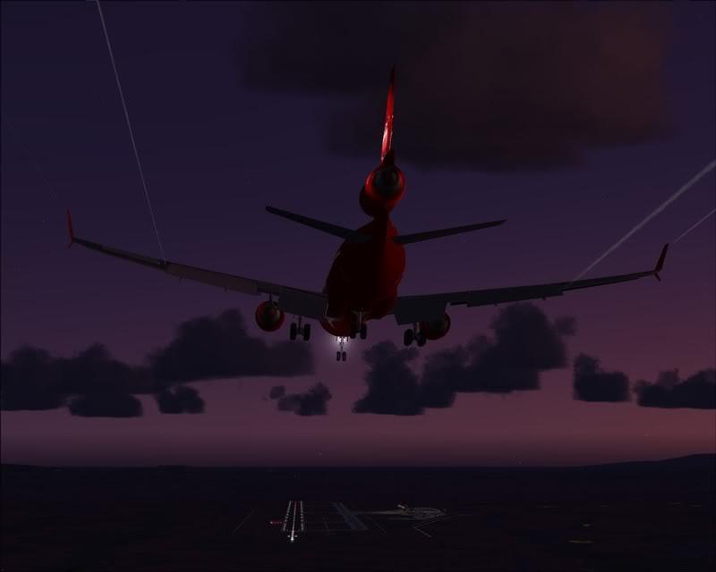 FS9 - Voando para OBIHIRO..... -2008-dec-31-126