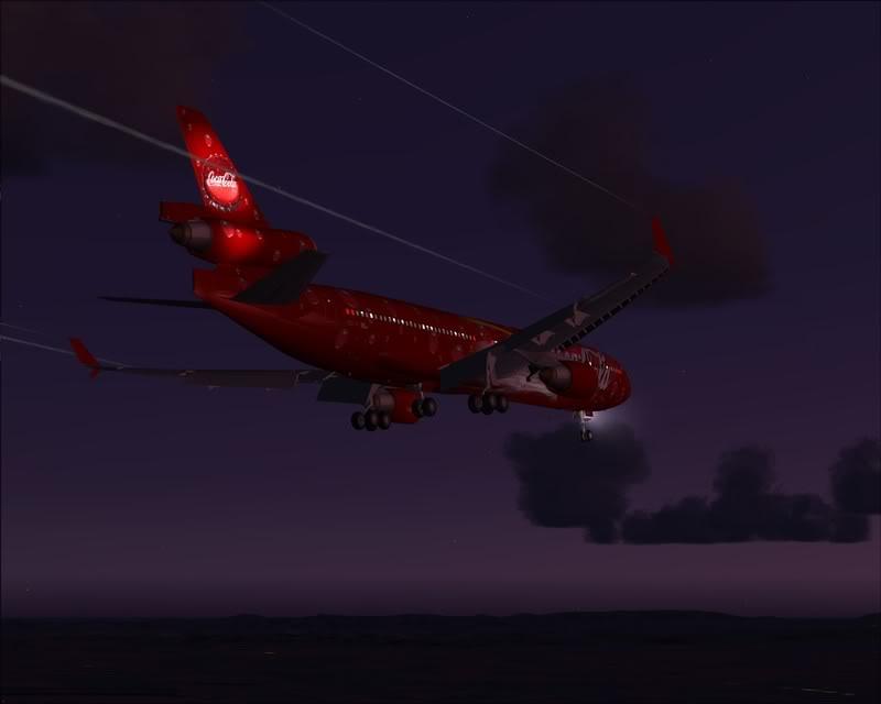 FS9 - Voando para OBIHIRO..... -2008-dec-31-127