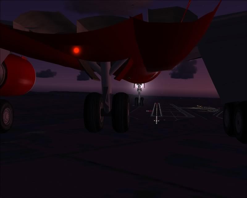 FS9 - Voando para OBIHIRO..... -2008-dec-31-141