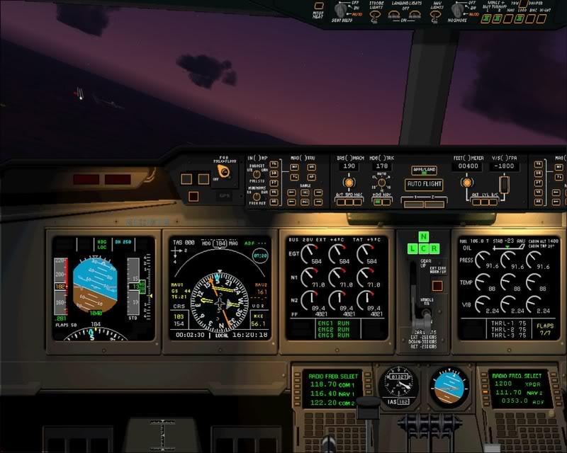 FS9 - Voando para OBIHIRO..... -2008-dec-31-154
