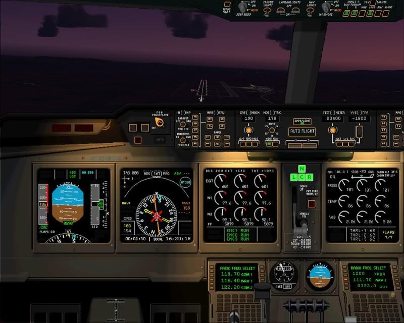 FS9 - Voando para OBIHIRO..... -2008-dec-31-157