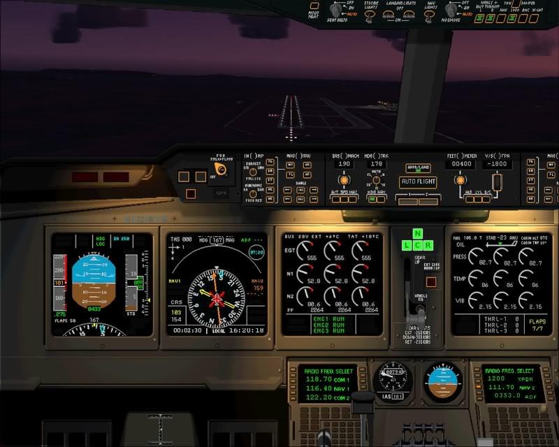 FS9 - Voando para OBIHIRO..... -2008-dec-31-158