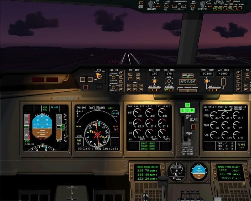 FS9 - Voando para OBIHIRO..... -2008-dec-31-159