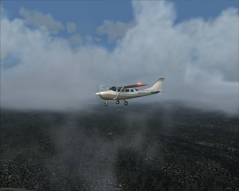FS9 - TORP - SKIEN.. de Carenado...,antipenultima perna do Tour Noruega -2008-nov-2-012