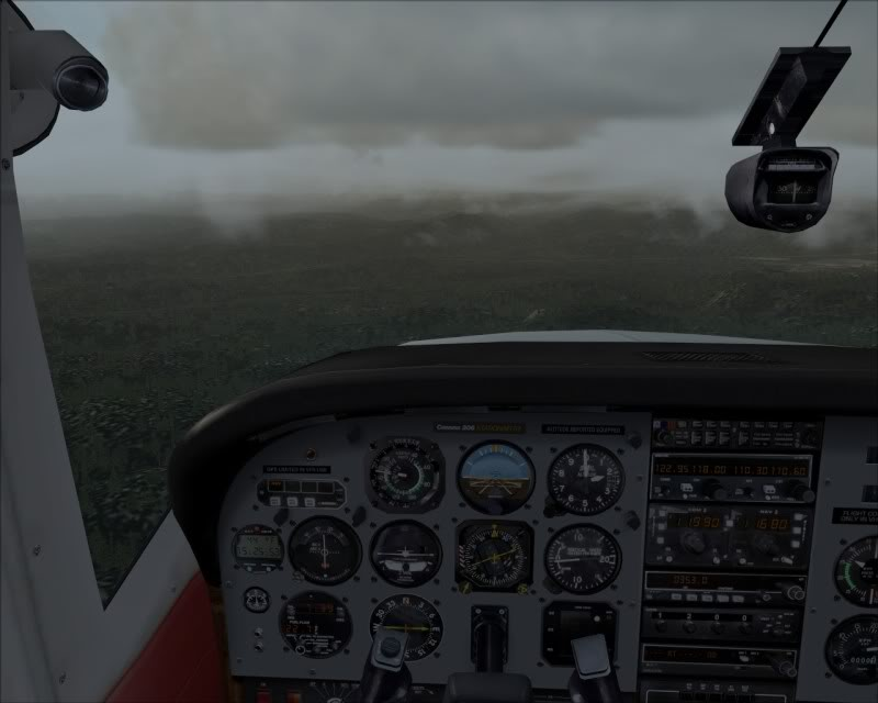 FS9 - TORP - SKIEN.. de Carenado...,antipenultima perna do Tour Noruega -2008-nov-2-015