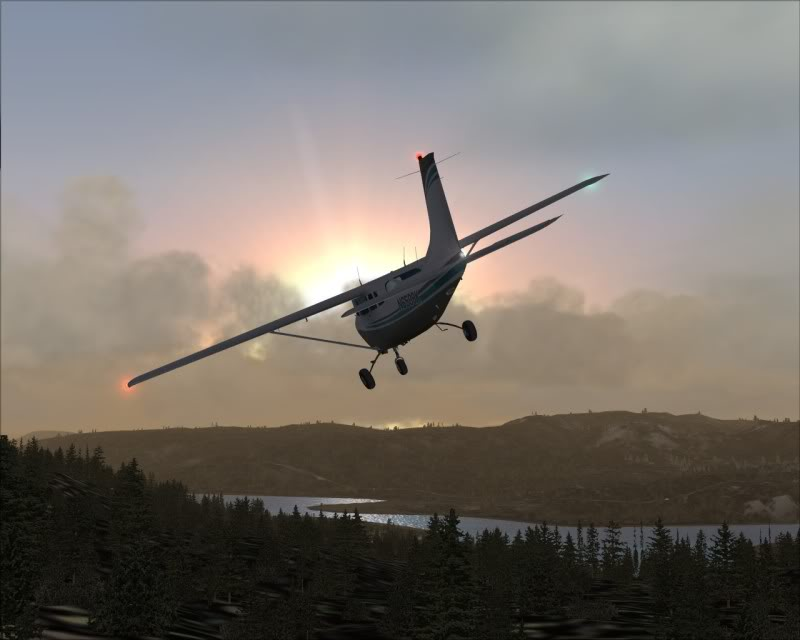 FS9 - TORP - SKIEN.. de Carenado...,antipenultima perna do Tour Noruega -2008-nov-2-018
