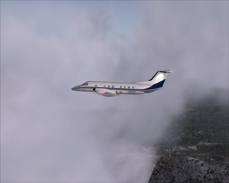 """FS9 - Tour Noruega o """"FIM"""" parte 1 , Skien - Stord.. em um belo relato -2008-nov-6-032"""