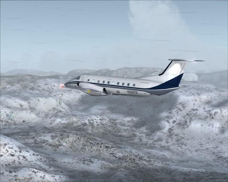 """FS9 - Tour Noruega o """"FIM"""" parte 1 , Skien - Stord.. em um belo relato -2008-nov-6-037"""