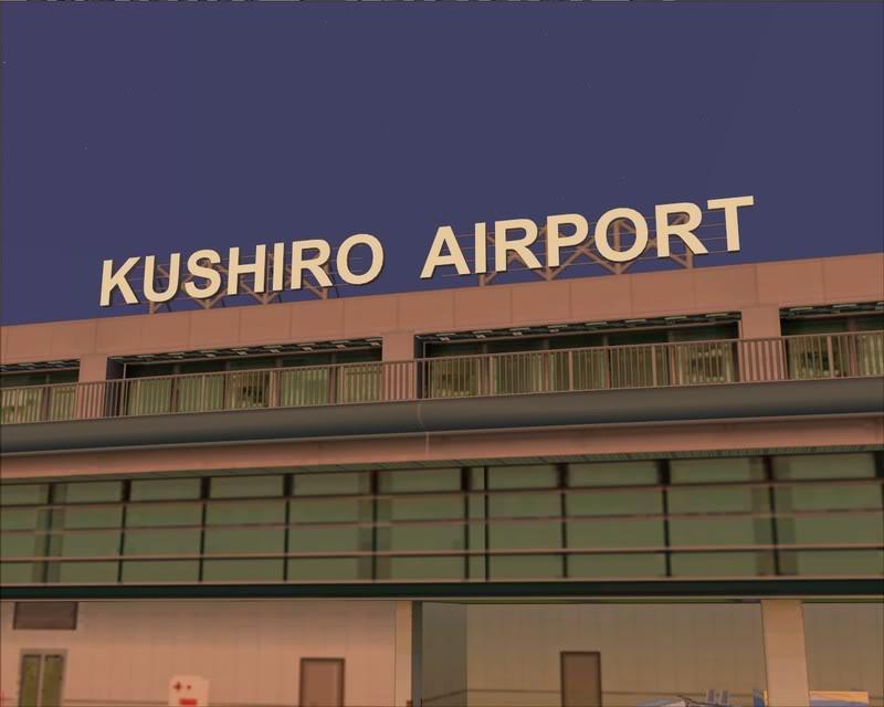 FS9 - KUSHIRO - WAKKANAI de MD-11 PMDG, 1º Voo com e muitos testes... mas foi bom adorei.... -2009-feb-22-015