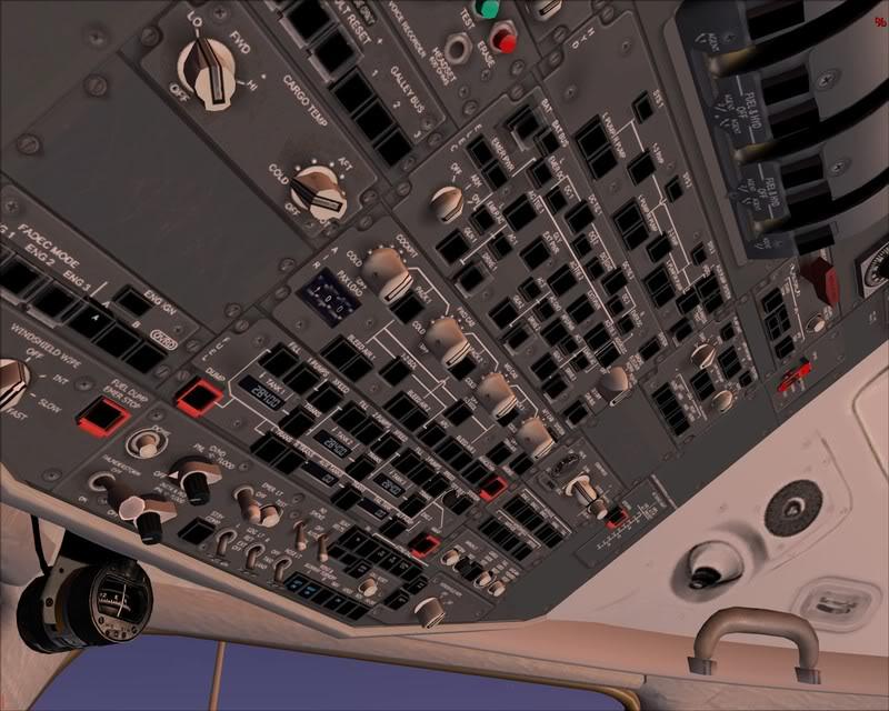 FS9 - KUSHIRO - WAKKANAI de MD-11 PMDG, 1º Voo com e muitos testes... mas foi bom adorei.... -2009-feb-22-020