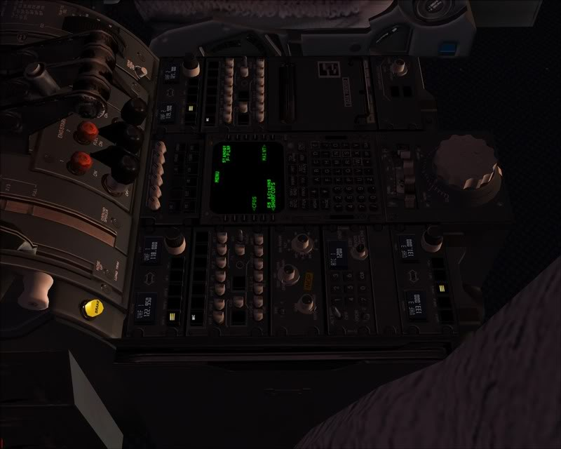 FS9 - KUSHIRO - WAKKANAI de MD-11 PMDG, 1º Voo com e muitos testes... mas foi bom adorei.... -2009-feb-22-021