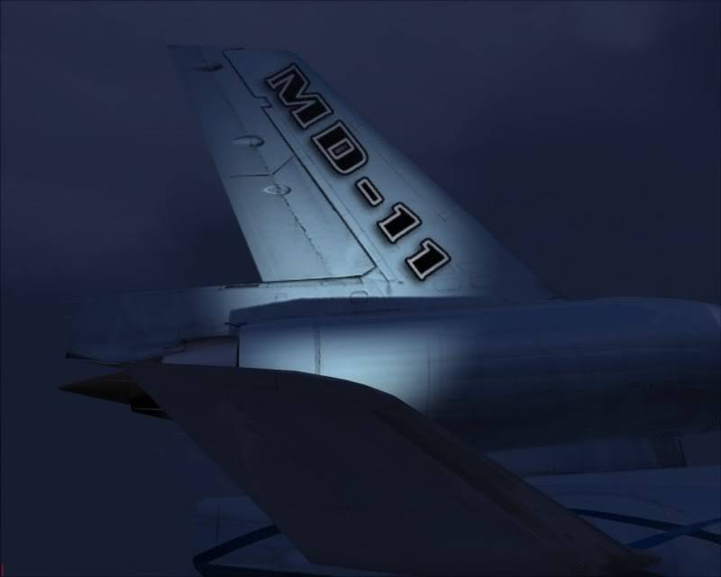 FS9 - WAKKANAI - SAPPORO...by Tour Japão,ainda treinando o MD-11 PMDG -2009-mar-20-014