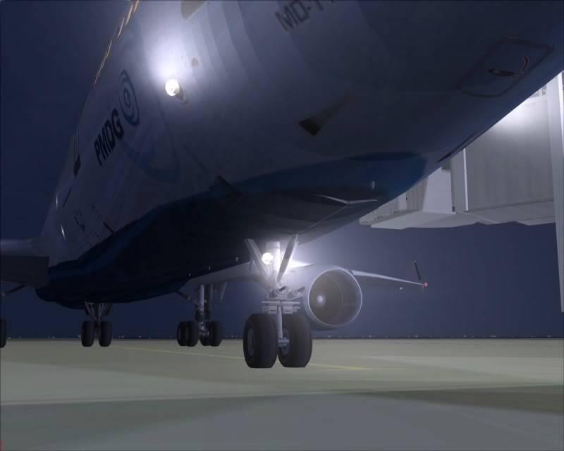 FS9 - WAKKANAI - SAPPORO...by Tour Japão,ainda treinando o MD-11 PMDG -2009-mar-20-017