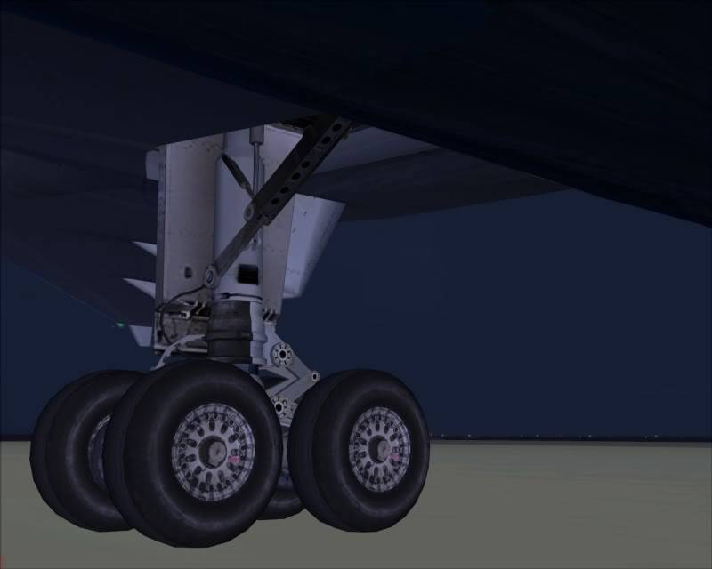 FS9 - WAKKANAI - SAPPORO...by Tour Japão,ainda treinando o MD-11 PMDG -2009-mar-20-018