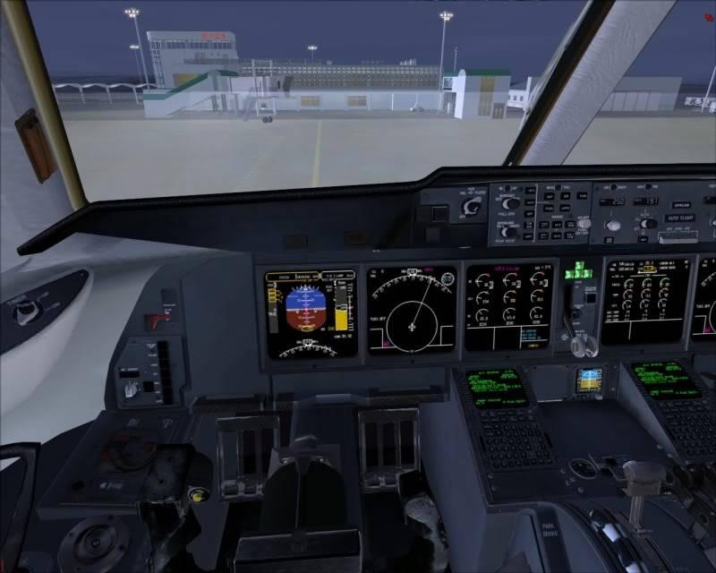 FS9 - WAKKANAI - SAPPORO...by Tour Japão,ainda treinando o MD-11 PMDG -2009-mar-20-020