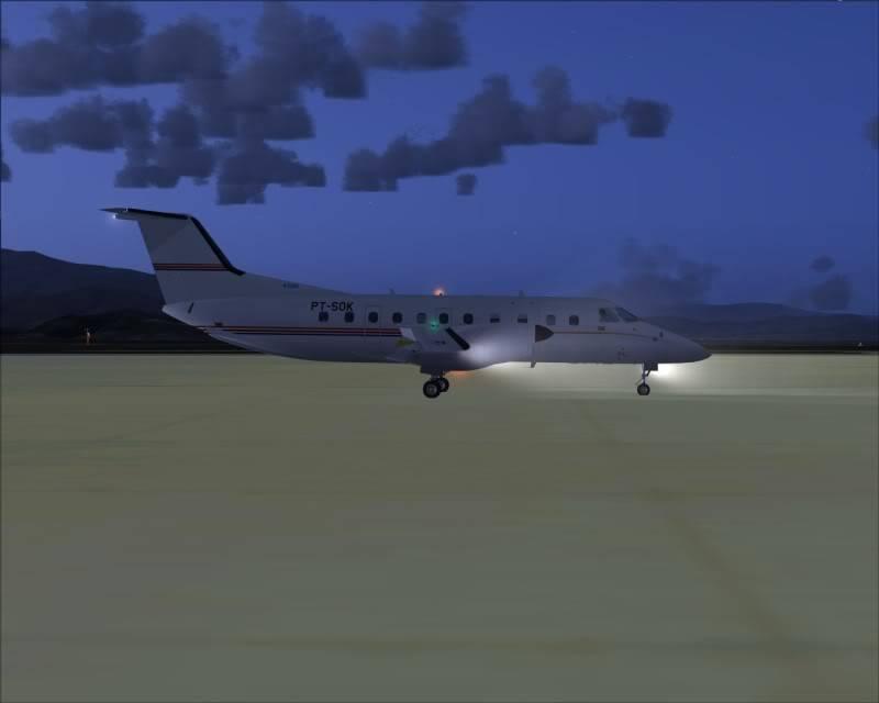 FS9 - YAMAGATA - NIGATA...Tour Japão parte 1,Voltando devagar aos voos... -2009-oct-25-002