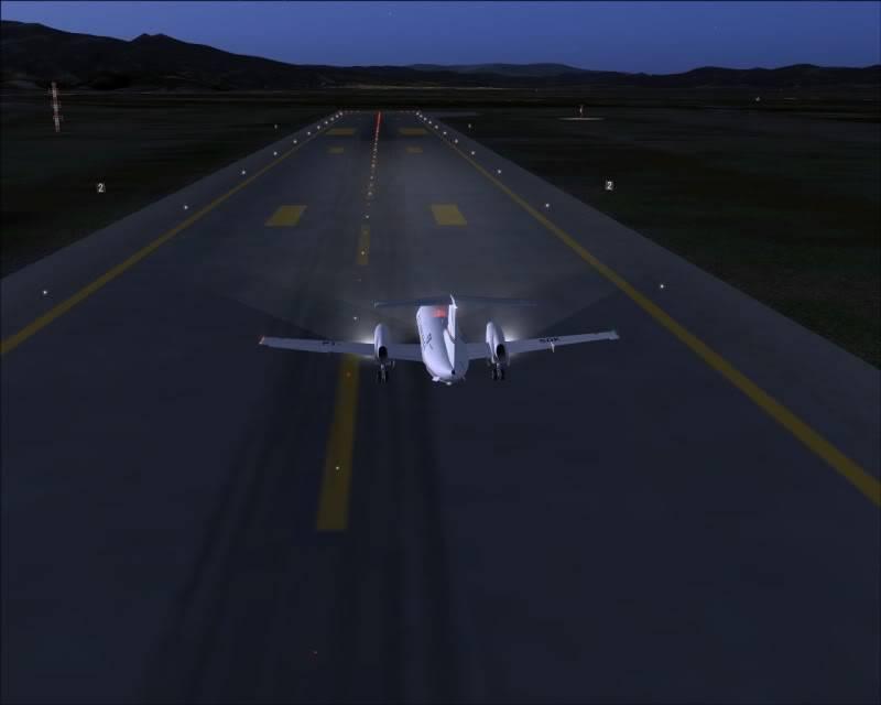 FS9 - YAMAGATA - NIGATA...Tour Japão parte 1,Voltando devagar aos voos... -2009-oct-25-005