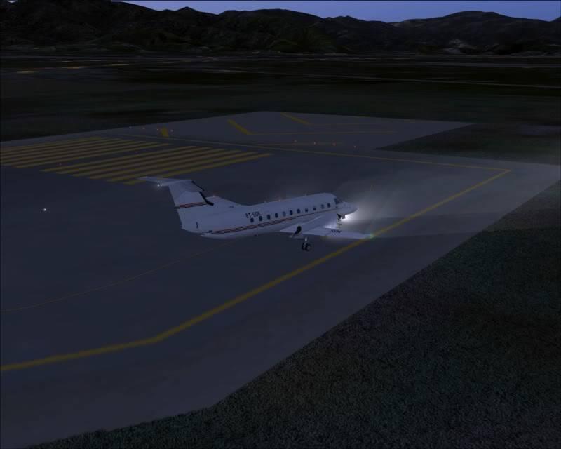 FS9 - YAMAGATA - NIGATA...Tour Japão parte 1,Voltando devagar aos voos... -2009-oct-25-007