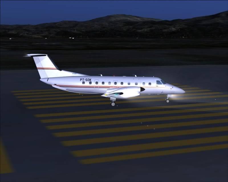 FS9 - YAMAGATA - NIGATA...Tour Japão parte 1,Voltando devagar aos voos... -2009-oct-25-011
