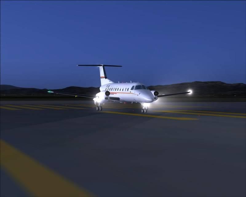 FS9 - YAMAGATA - NIGATA...Tour Japão parte 1,Voltando devagar aos voos... -2009-oct-25-012