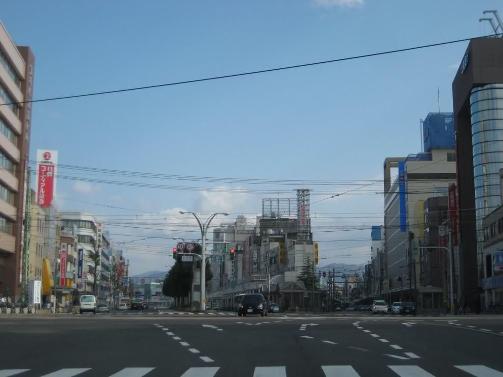 FS9 - Fukui..final approach.... outro bom cenario do Japão IMG_5428