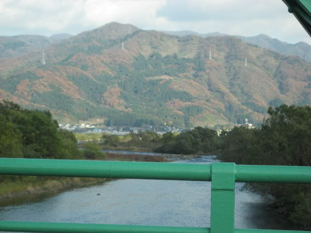 FS9 - Fukui..final approach.... outro bom cenario do Japão IMG_5430