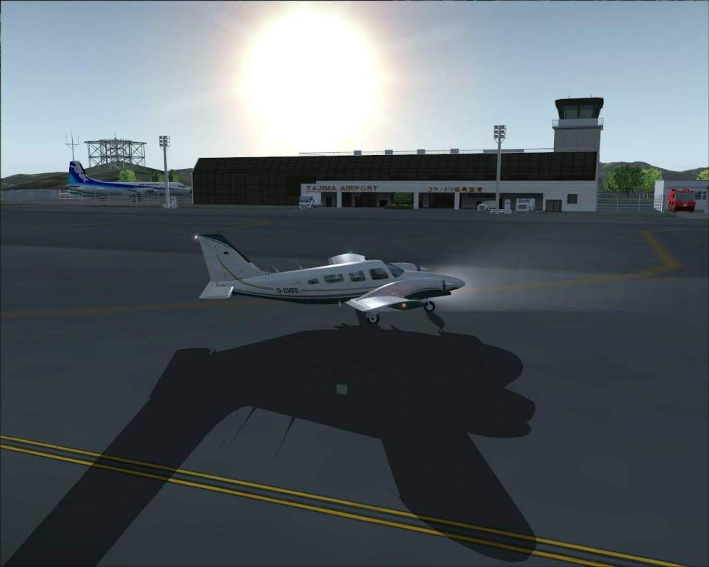 Fs9- Aproximação Tajima c/ Seneca   RICARDO-2010-jul-3-041